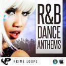 R&B Dance Anthems