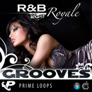 R&B Royale Grooves (Multi-Format)