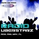 Radio UberStarz Vol 1
