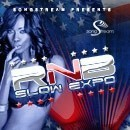 RnB: Slow Expo