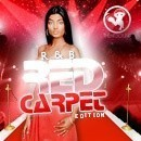 R&B Red Carpet Edition