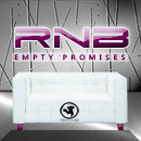 RnB Empty Promises