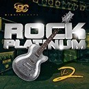 Rock Platinum 2