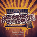 Radiophonic Synth Workshop