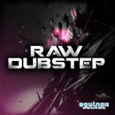 Raw Dubstep