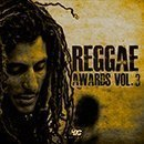 Reggae Awards Vol 3