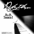 Rhythm: RnB Session 1