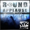 Round Of Applause: Anthem Muzik