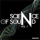Science Of Sound For NI Massive