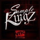 Sample Kingz
