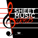 Sheet Music RnB