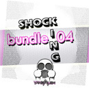 Shocking Bundle 4