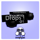 Shocking Drops! 1