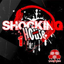 Shocking House Soundz 1