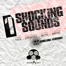 Shocking Sounds 1