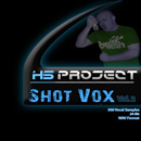 HS Project Shot Vox Vol 2