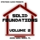 Solid Foundations Vol 2