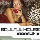 Soulful House Sessions