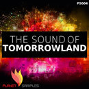 The Sound Of Tomorrowland