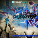 Supalife Dubstep: Smooth Edition FREE Pack