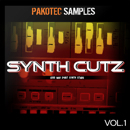 Synth Cutz Vol 1