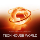 Tech House World