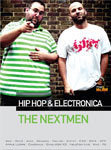 The Nextmen: Hip Hop and Electronica