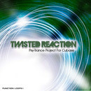 Twisted Reaction Psy-Trance Project For Cubase