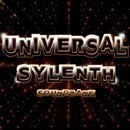 Universal Sylenth Soundbank Vol 1