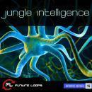 Jungle Intelligence