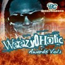 WeezyOholic Awards Vol 1