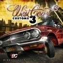 West Coast Customs 3