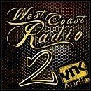 West Coast Radio 2