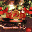 Dirty 2 South: Trunk Music