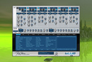 FX-Only for Rob Papen Blue