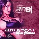 RnB Backseat: Love Sessions