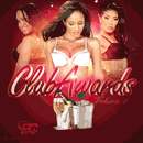 Club Awards Vol 1