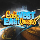 Cali West & East Queens