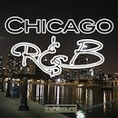 Chicago R&B