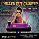 Chilled Out Grooves: Downtempo
