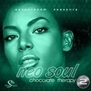 Neo Soul: Chocolate Therapy 2