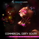 Commercial Dirty South Vol 1