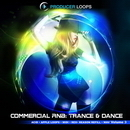 Commercial RnB: Trance & Dance Vol 3
