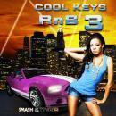 Cool Keys RnB 3