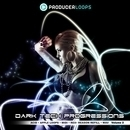 Dark Tech Progressions Vol 2