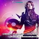 Deep Funky House Vol 1