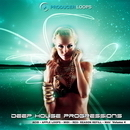 Deep House Progressions Vol 4