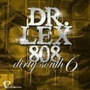 Dr Lex 808 Dirty South 6