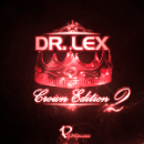 Dr Lex: Crown Edition 2