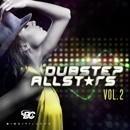 Dubstep Allstars Vol 2